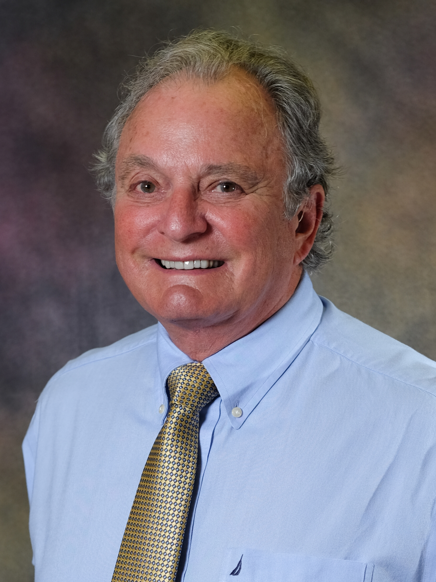 GeorgeA. Stermer Jr., DDS    Dentist