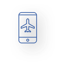 plane phone.png