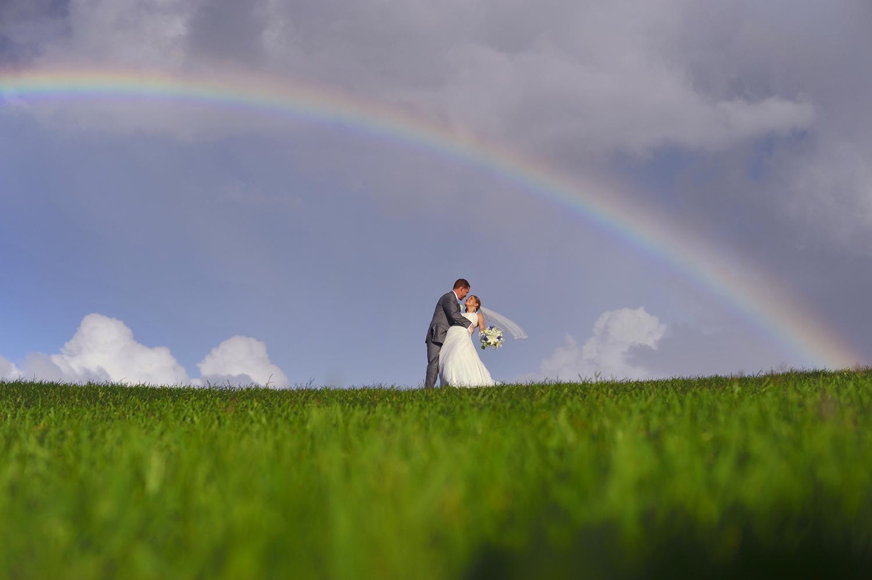 Weddings_ajneste_0001.JPG