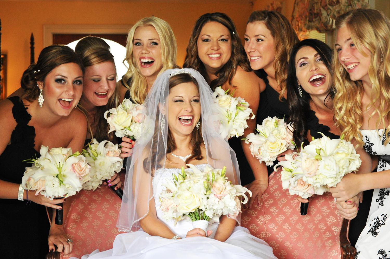 Weddings_ajneste_0002.JPG