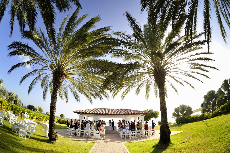 Weddings_ajneste_0017.JPG