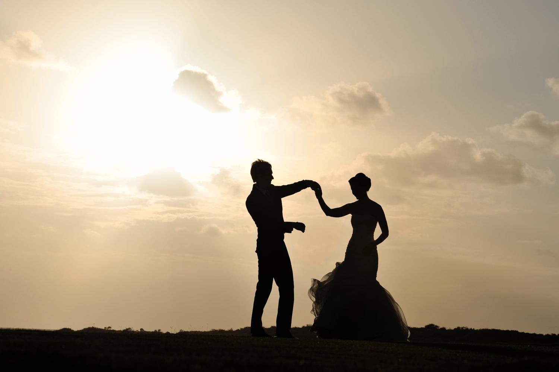 Weddings_ajneste_0026.JPG