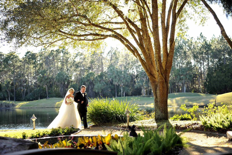Weddings_ajneste_0045.JPG