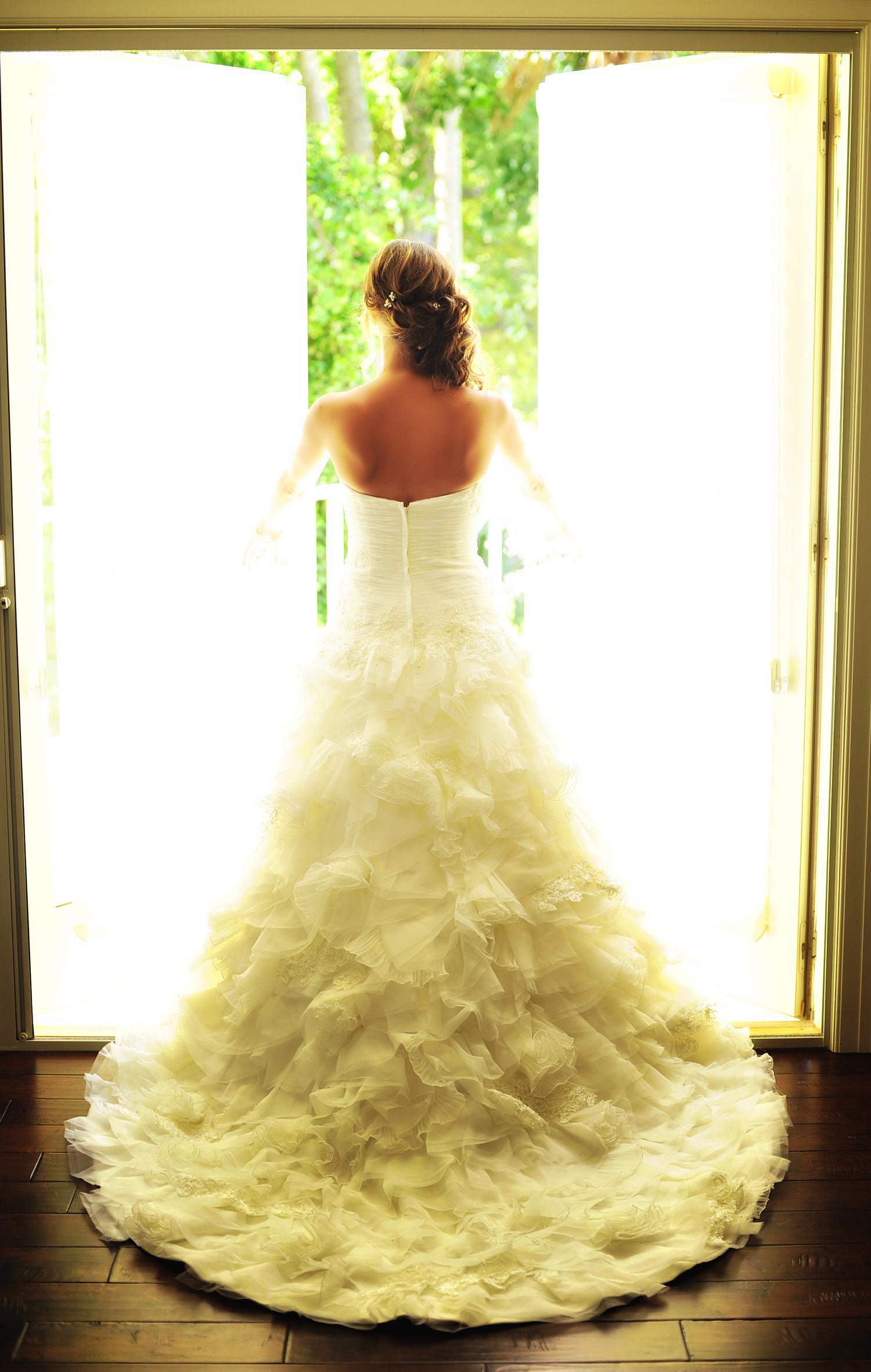 Weddings_ajneste_0035.JPG