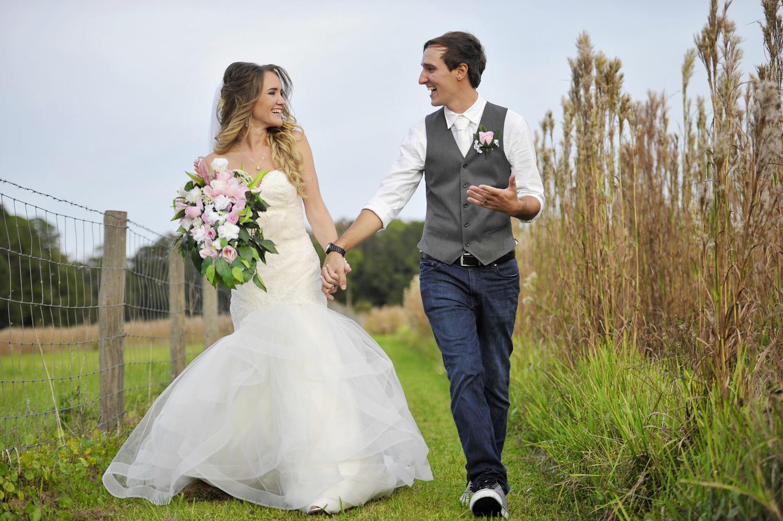Weddings_ajneste_0046.JPG