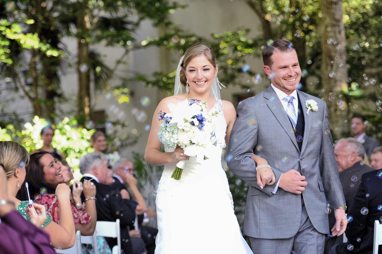Weddings_ajneste_0053.JPG
