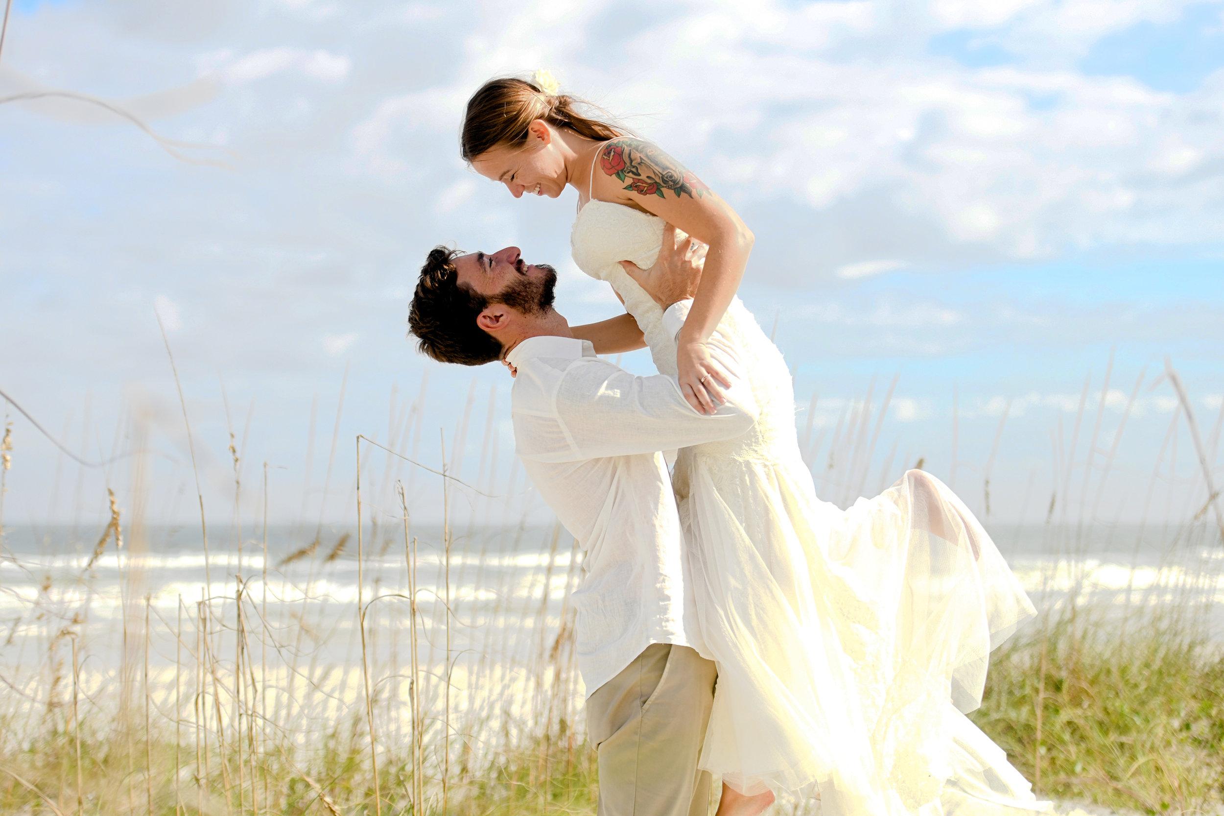 JustinSavannah_wedding_ajneste_0738-retouch.jpg