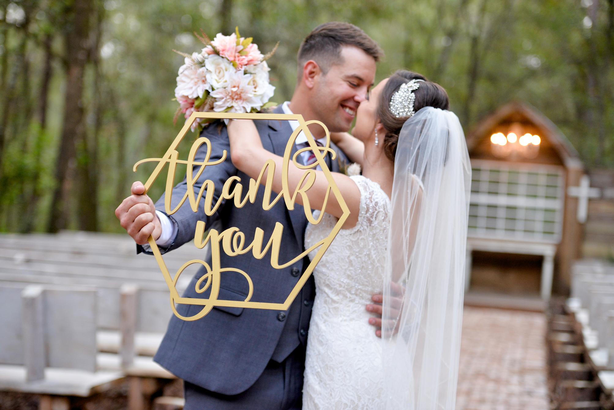 Wedding_JamieMatt_ajneste_0633-retouch.jpg
