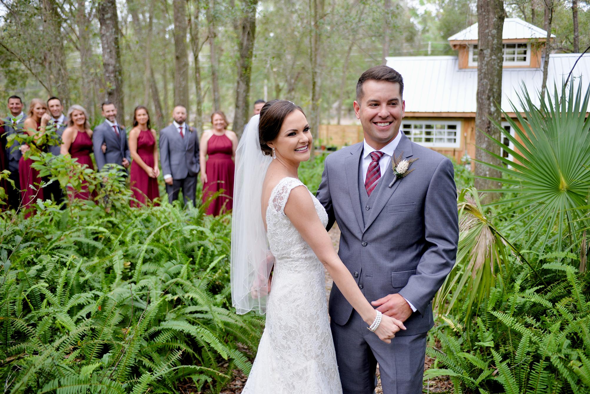Wedding_JamieMatt_ajneste_0175-retouch.jpg