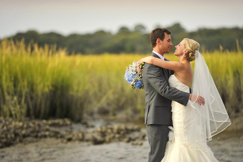 Weddings_ajneste_0012.JPG