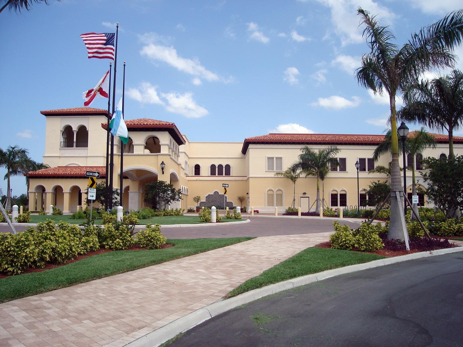 Boca Raton Library.jpg