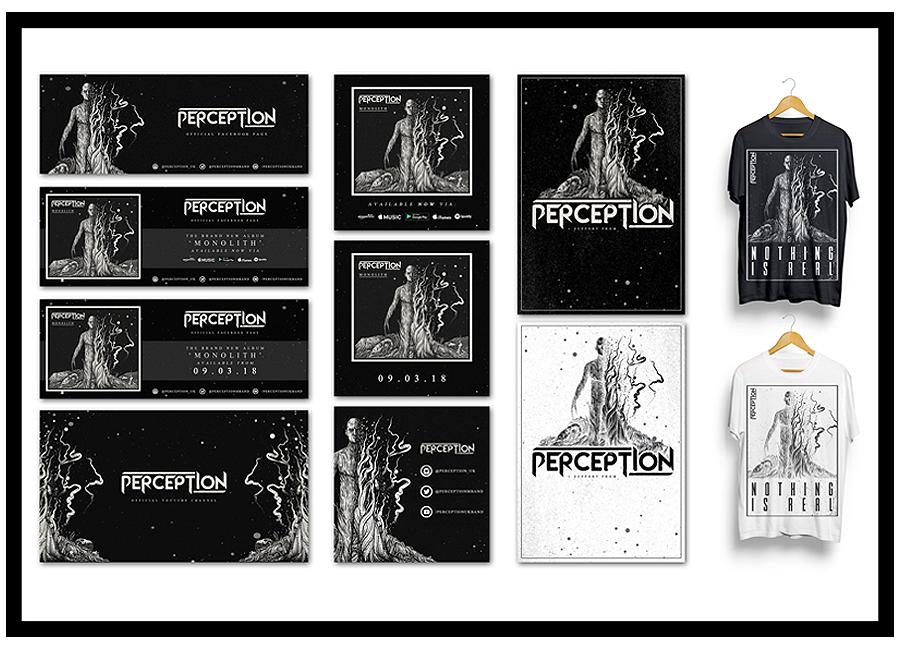 PERCEPTION-ASSETS.png