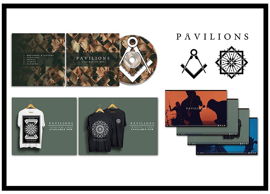 PAVILIONS-CAMPAIGN.png