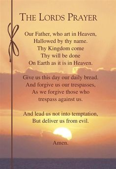 the lord's prayer.jpg