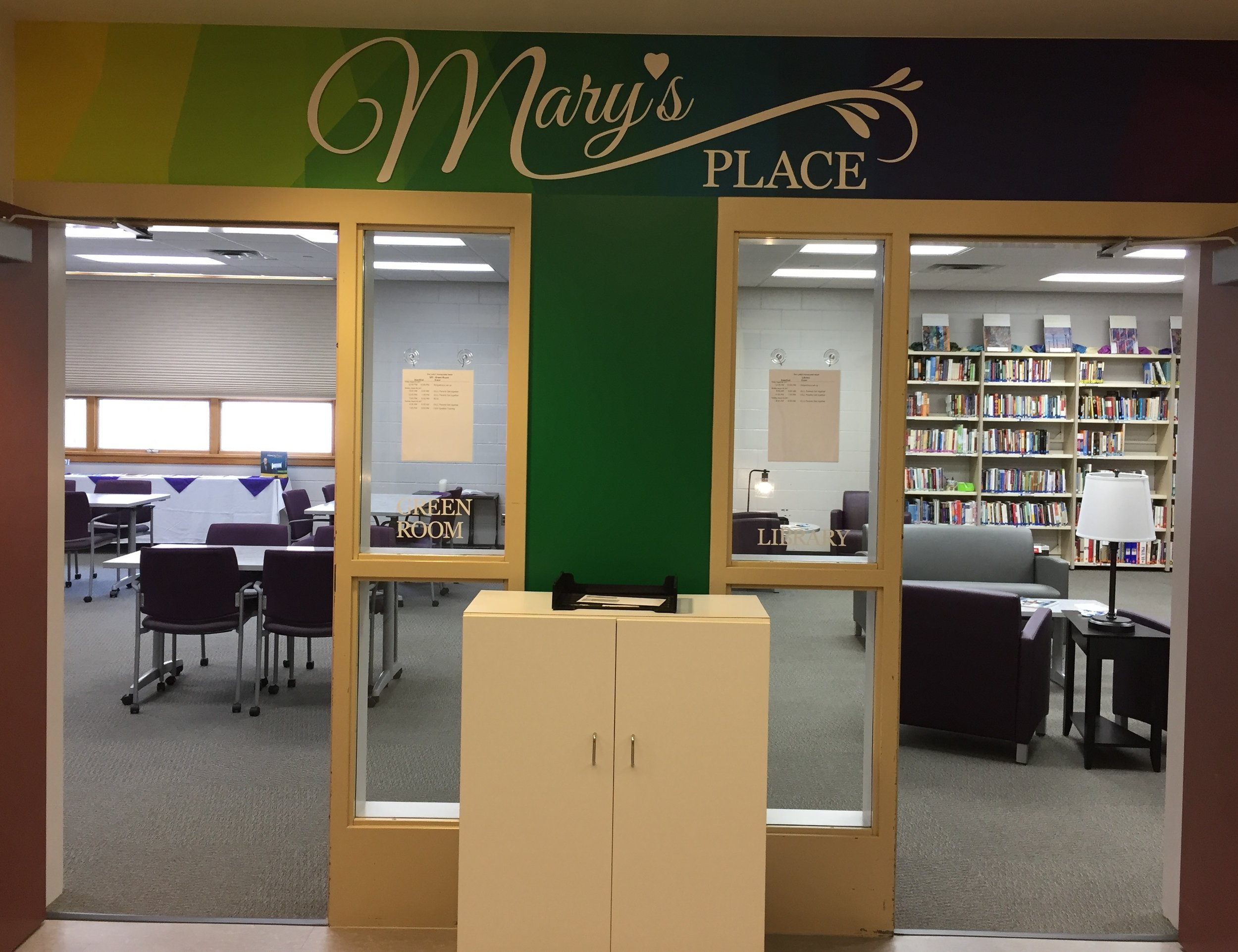 2017 Mary's Place.jpg