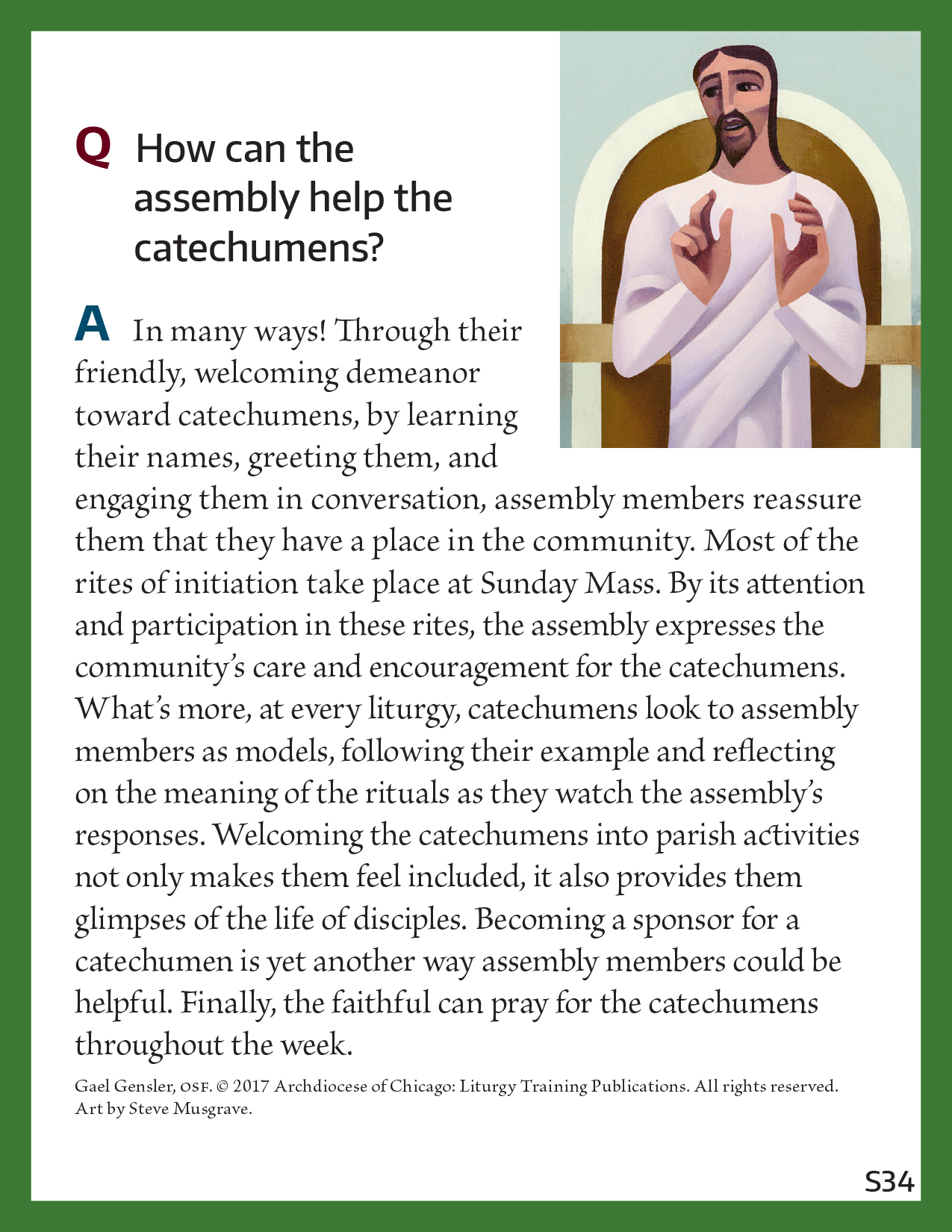 S34-assembly-help-catechumens.jpg