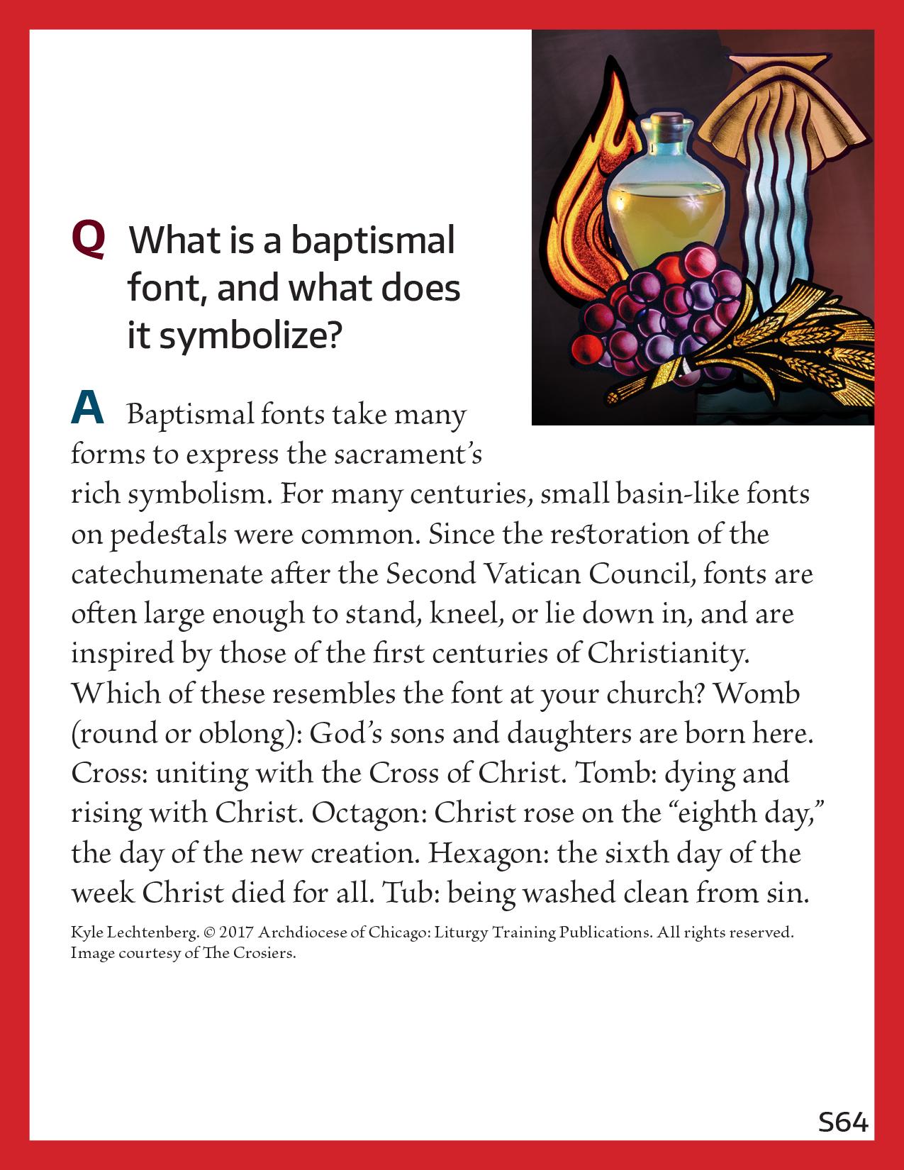 S64-baptismal-font.jpg