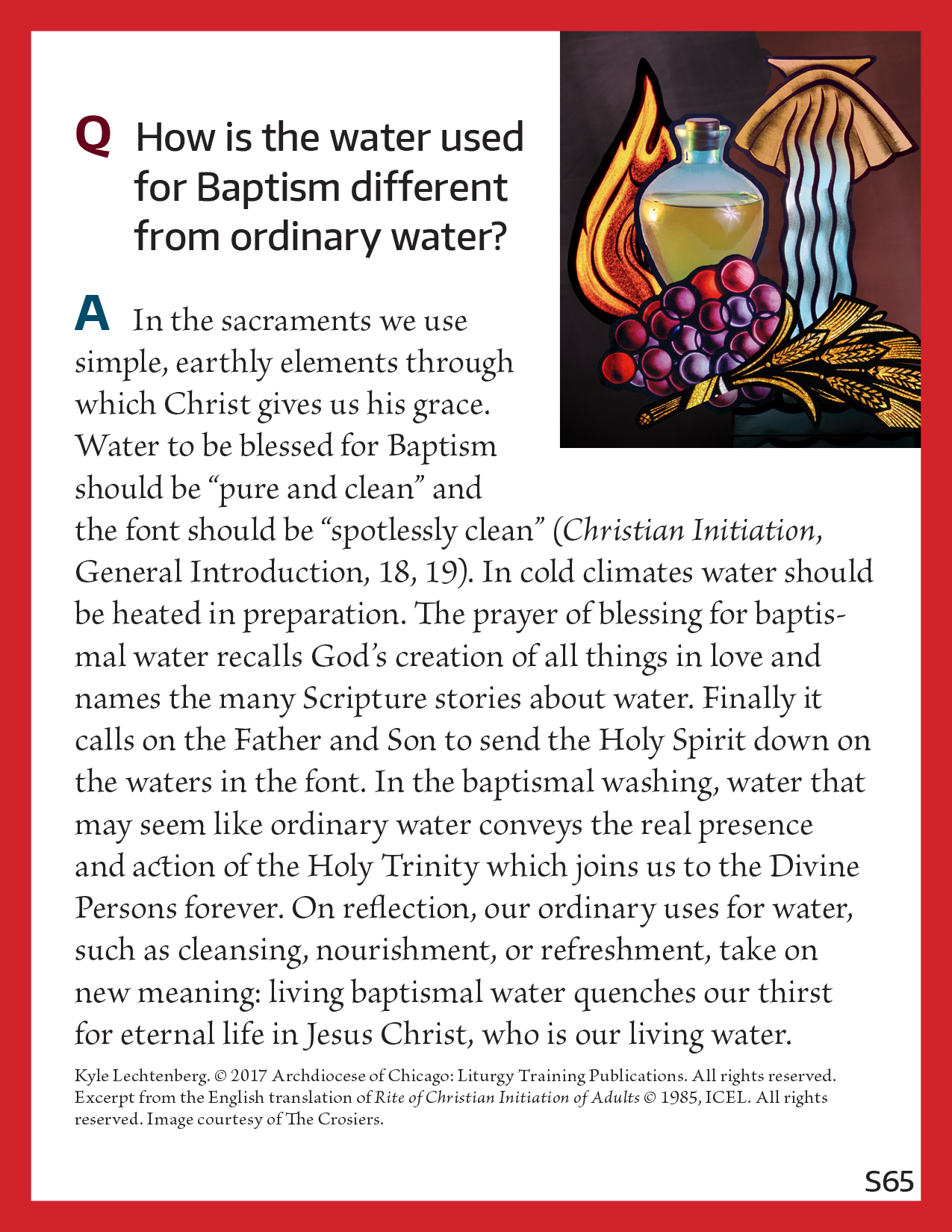 S65-baptismal-water-different.jpg