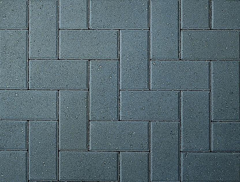 Holland Charcoal.jpg