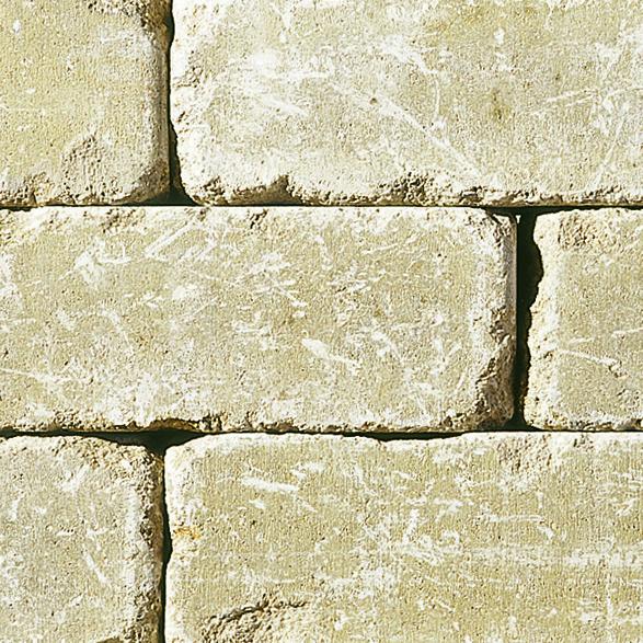 44 Quarry Stone Desert Buff HR.jpg