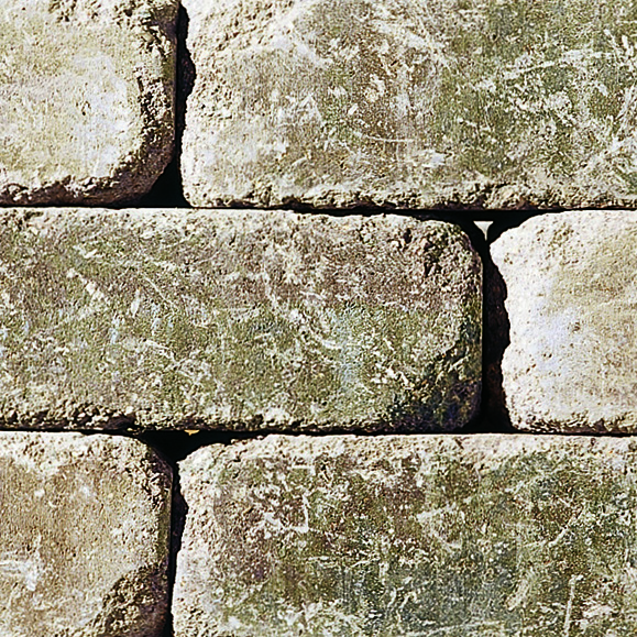 44 Quarry Stone Antique Brown HR.jpg