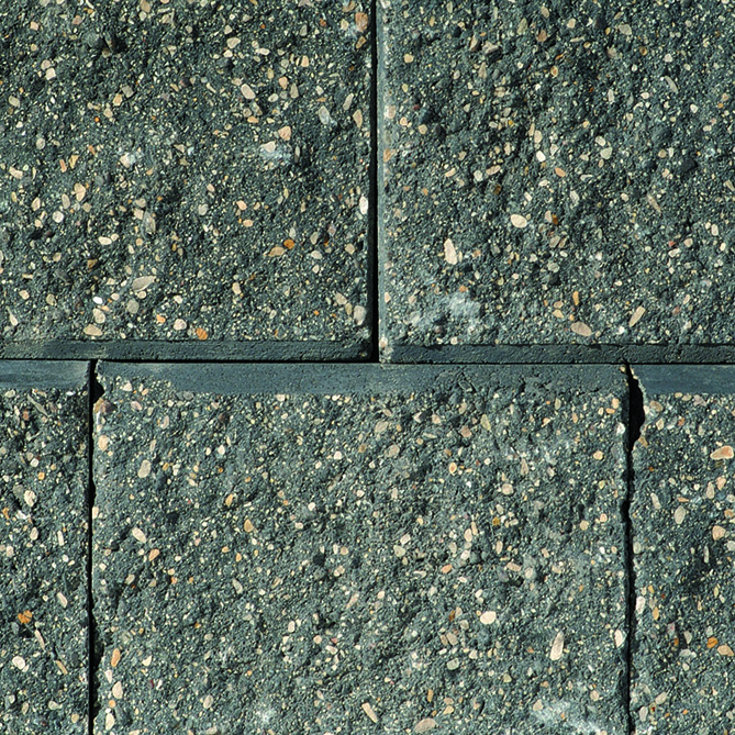 44 Pisa2 Charcoal HR.jpg