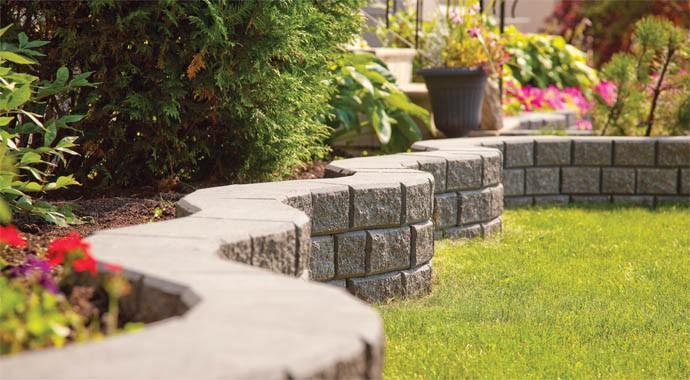 stackstone1.jpg