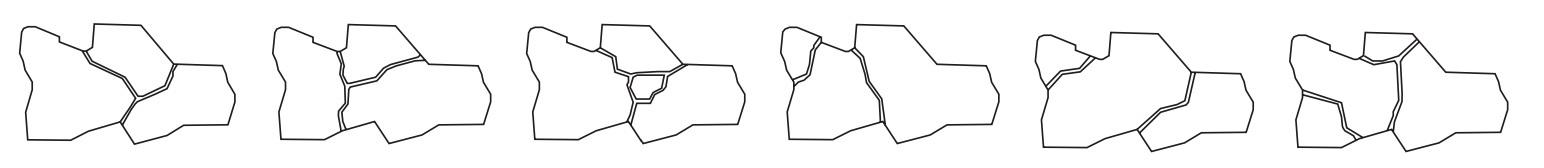 mesaoutline1.jpg