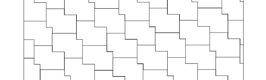 heartland pattern.png