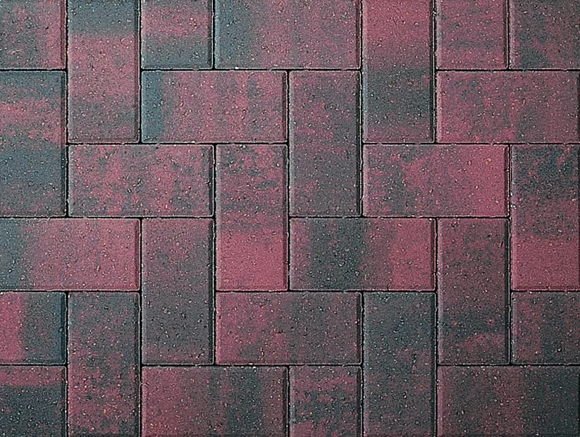 Holland Rustic Red.jpg
