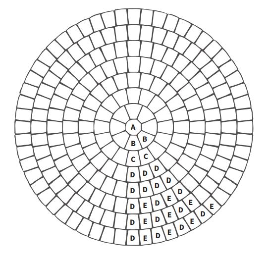 circle pat.png