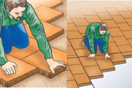 man laying tile.png