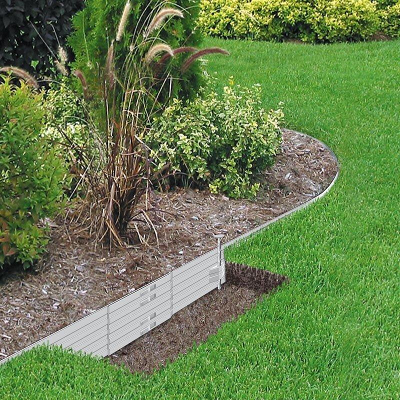 Edging Spikes Whitemud Landscape Centre