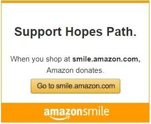 Amazon+Smile+Supports.jpg