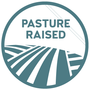 pasture-raised-icon-1.png