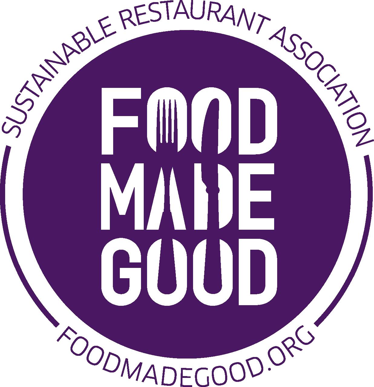 thumbnail_Food-Made-Good-strapline-RGB.jpg.png