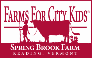 Farms-for-City-Kids-Logo-300x190.png