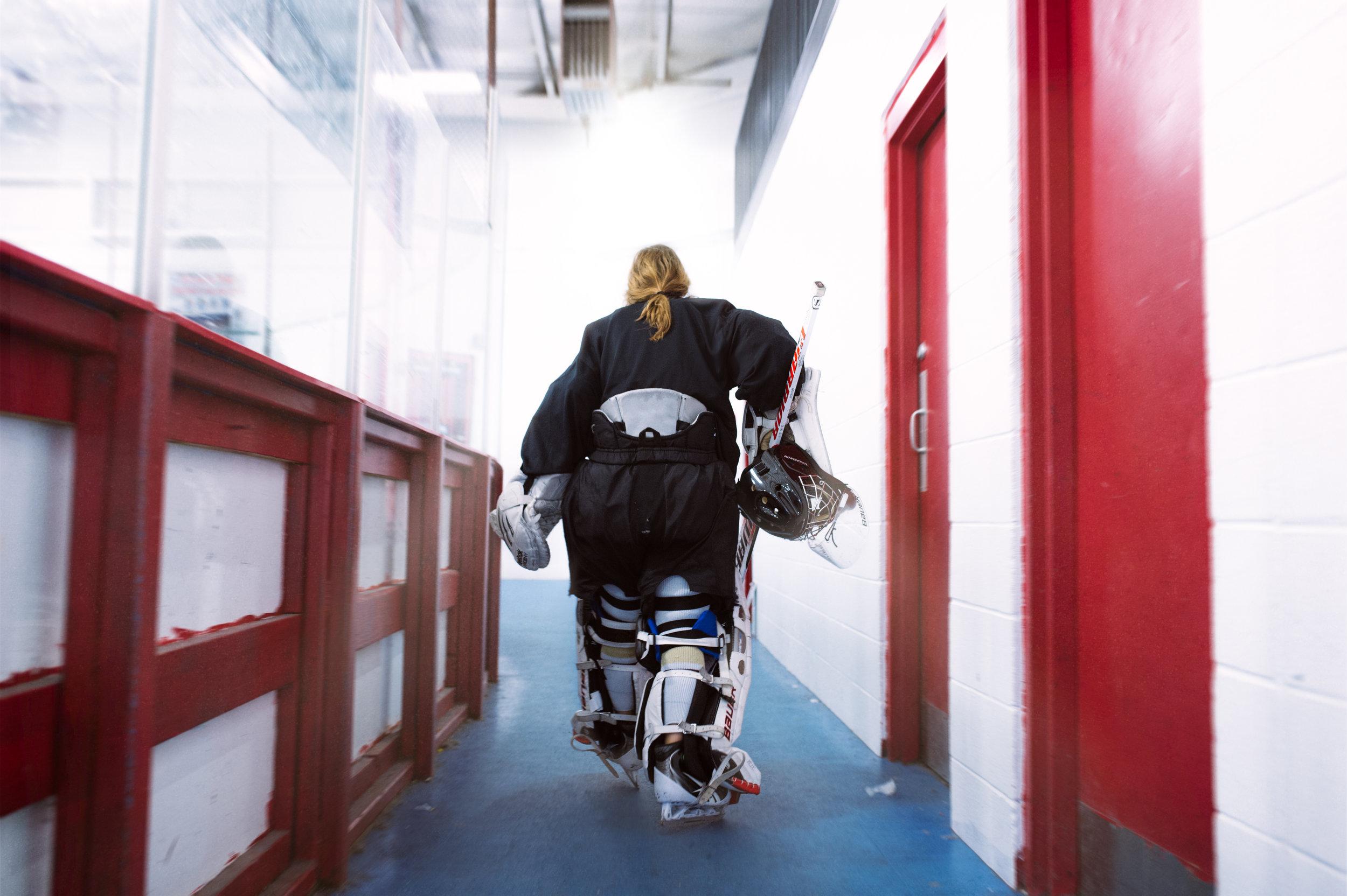 EmilyHockeyPlayer3.jpg