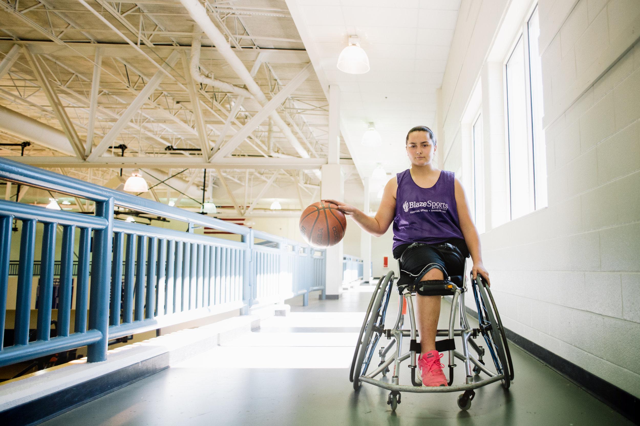 WheelchairAthlete.jpg