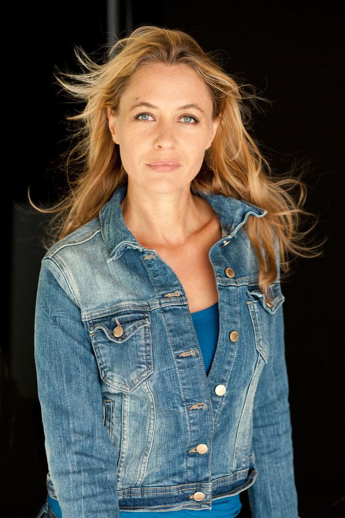 Julia Thurnau © Susie Knoll 3print.jpg