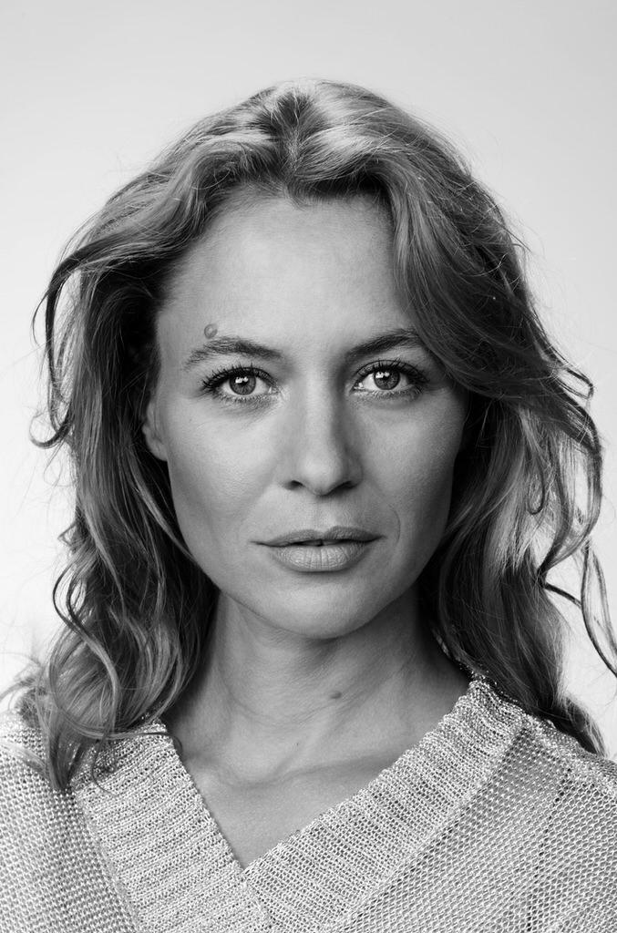 Julia Thurnau-©schermons.jpg