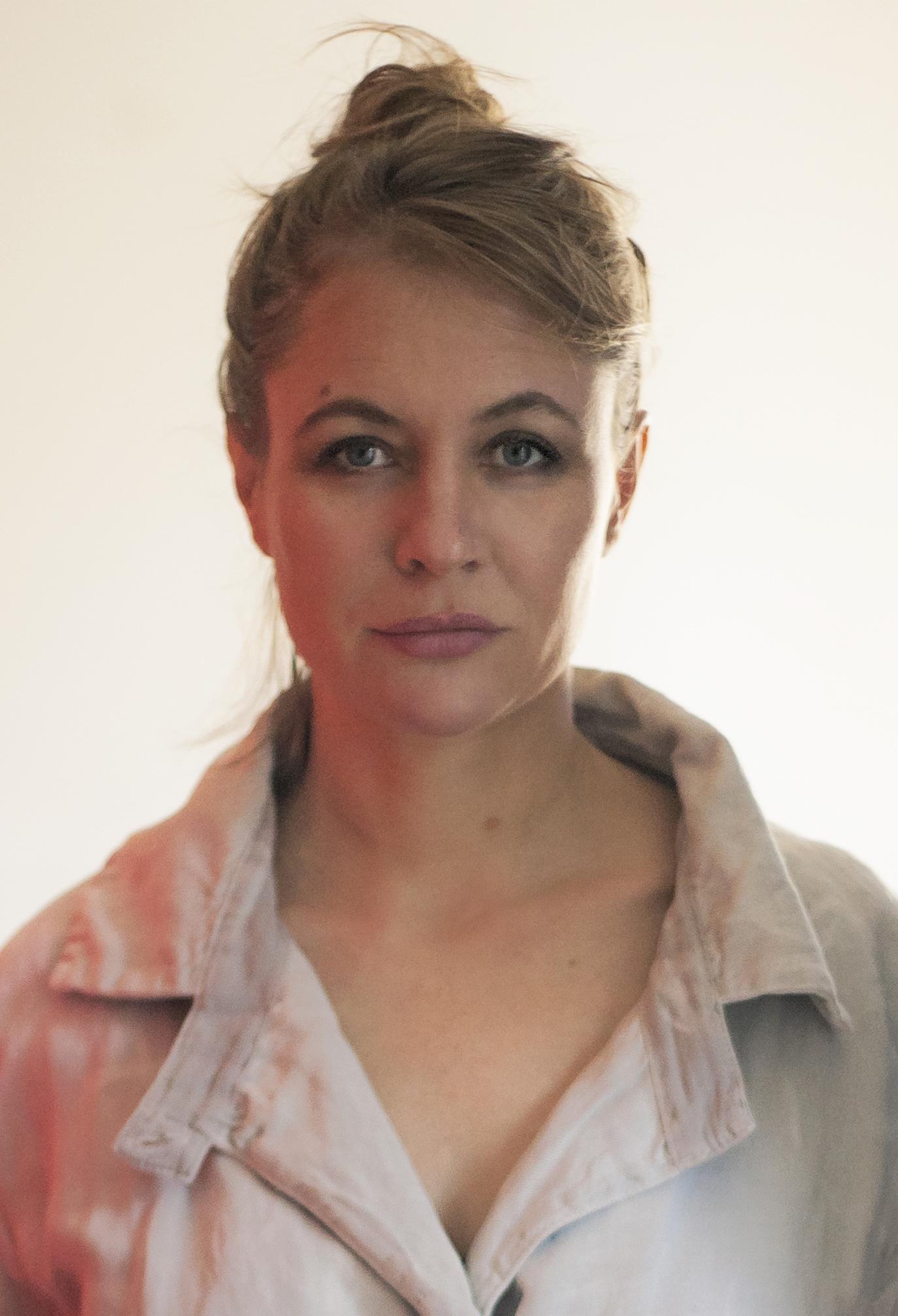 Julia Thurnau 2.jpg