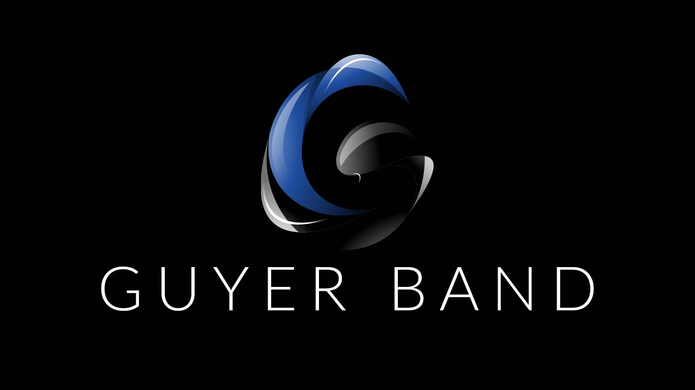 2019 - 2020 Band Gear Orders - Miss ordering your summer uniform? Complete the following form with sizing information and email a copy to: guyerbandboosters@gmail.com. You can submit payment via check, the first day of band camp. For questions regarding summer uniforms, please reach us via the same email.
