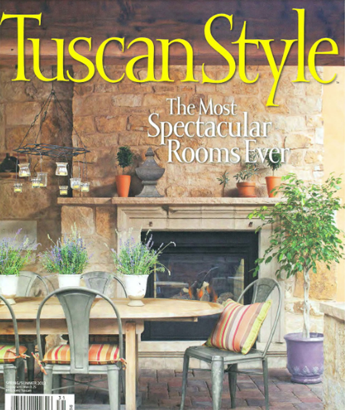 STYLE ARCH STYLING COVER.png