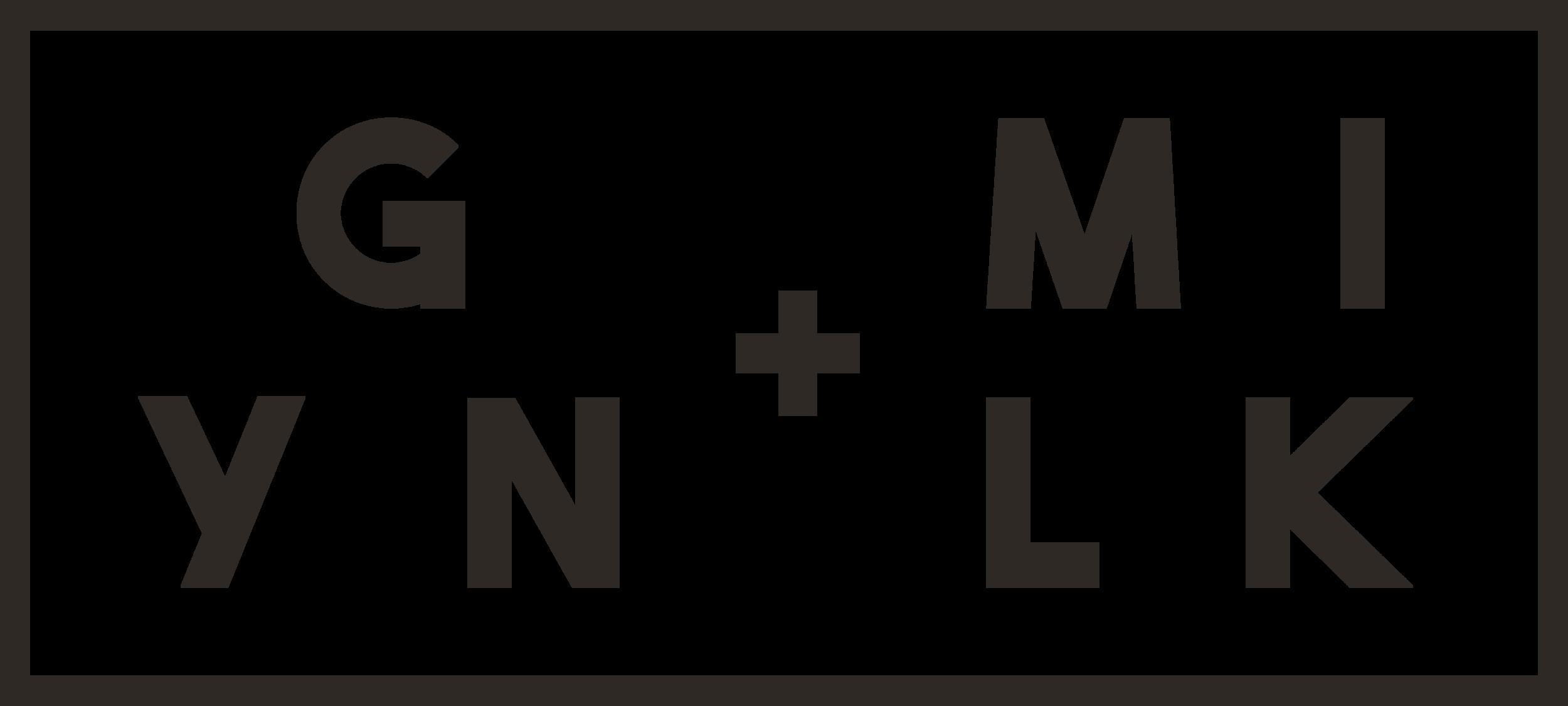 G+M VINIL 580x261mm_preto.png