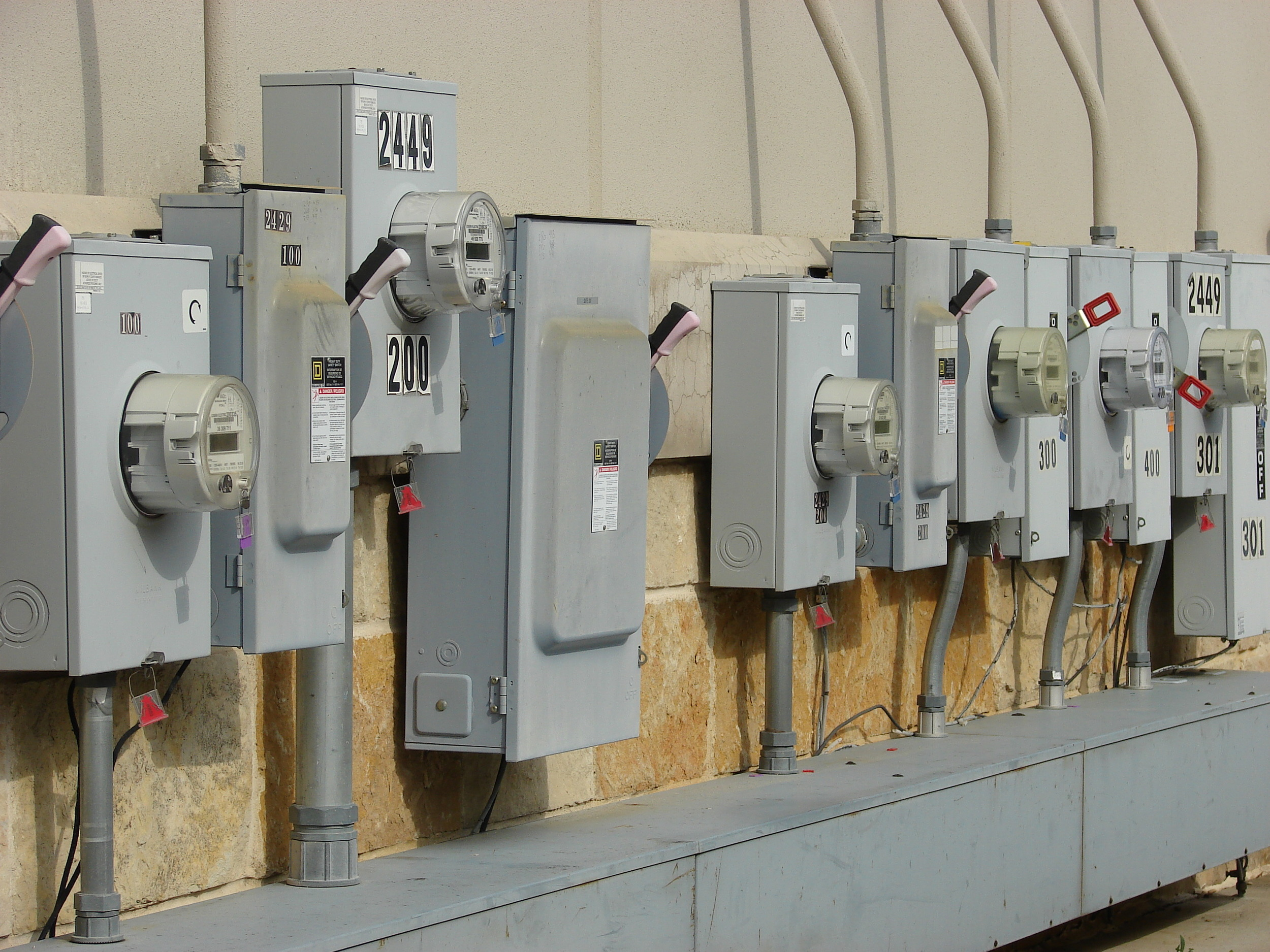 Electric-meter-boxes-4625.jpg