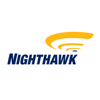 Co-Sponsorship by     Night Hawk Total Control