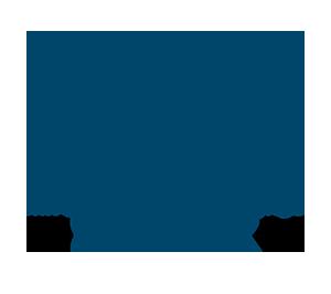 choir-logo-blue.png