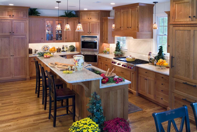 KitchenMainShot.jpg