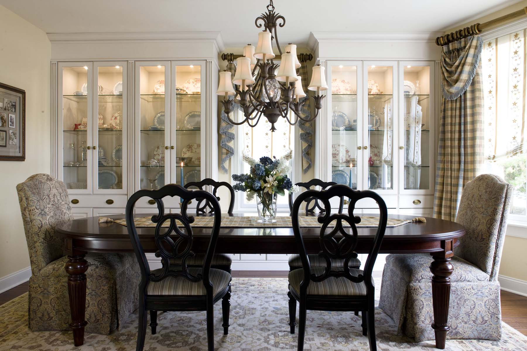 6 interior - © Wendy Holden & Associates, LLC.jpg